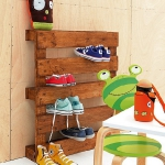 easy-diy-tricks-in-kidsroom4-4.jpg