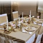 eco-caramel-table-setting2.jpg
