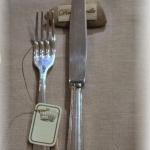 eco-caramel-table-setting11.jpg