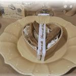 eco-caramel-table-setting5.jpg