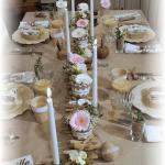 eco-caramel-table-setting14.jpg