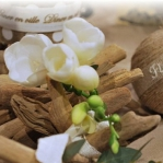 eco-caramel-table-setting18.jpg