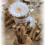 eco-caramel-table-setting20.jpg