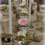 eco-caramel-table-setting21.jpg