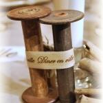 eco-caramel-table-setting30.jpg