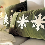 eco-style-for-winter4-6.jpg