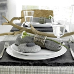 eco-summery-napkins-and-plates1-1.jpg