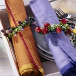 eco-summery-napkins-and-plates2-7.jpg