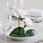 eco-summery-napkins-and-plates3-11.jpg