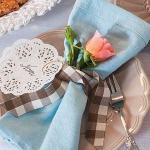 eco-summery-napkins-and-plates3-14.jpg