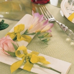 eco-summery-napkins-and-plates3-15.jpg
