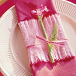 eco-summery-napkins-and-plates3-6.jpg
