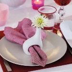 eco-summery-napkins-and-plates3-9.jpg