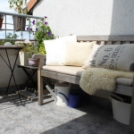 eco-vintage-berlin-apartment-balcony3.jpg