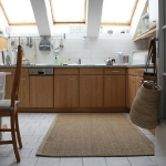 eco-vintage-berlin-apartment-kitchen1.jpg