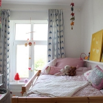 eco-vintage-berlin-apartment-kidsroom1.jpg