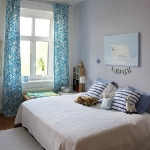 eco-vintage-berlin-apartment-kidsroom5.jpg