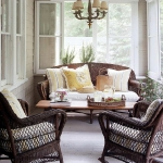 enclosed-porches-and-conservatories-ideas1-1.jpg