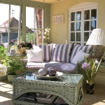 enclosed-porches-and-conservatories-ideas1-2.jpg