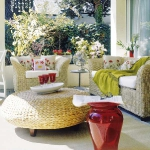 enclosed-porches-and-conservatories-ideas1-3.jpg