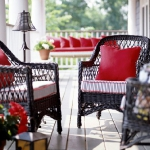 enclosed-porches-and-conservatories-ideas1-4.jpg