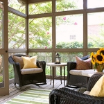 enclosed-porches-and-conservatories-ideas1-6.jpg