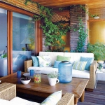 enclosed-porches-and-conservatories-ideas1-7.jpg