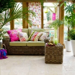 enclosed-porches-and-conservatories-ideas1-8.jpg