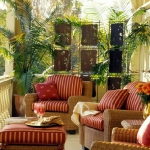 enclosed-porches-and-conservatories-ideas1-9.jpg