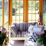 enclosed-porches-and-conservatories-ideas2-4.jpg