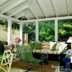 enclosed-porches-and-conservatories-ideas2-5.jpg