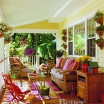 enclosed-porches-and-conservatories-ideas2-6.jpg