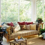 enclosed-porches-and-conservatories-ideas3-1.jpg