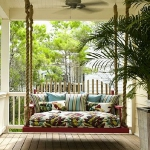enclosed-porches-and-conservatories-ideas3-3.jpg
