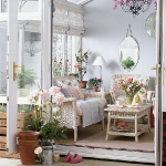 enclosed-porches-and-conservatories-ideas4-3.jpg