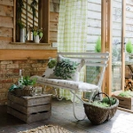 enclosed-porches-and-conservatories-ideas4-4.jpg