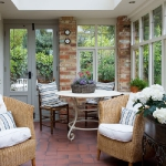 enclosed-porches-and-conservatories-ideas4-6.jpg