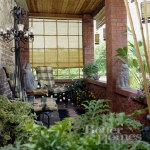enclosed-porches-and-conservatories-ideas4-7.jpg