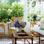 enclosed-porches-and-conservatories-ideas4-9.jpg