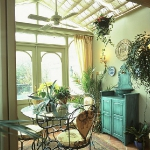 enclosed-porches-and-conservatories-ideas5-2.jpg