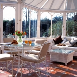 enclosed-porches-and-conservatories-ideas5-4.jpg