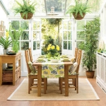 enclosed-porches-and-conservatories-ideas5-8.jpg