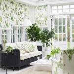 enclosed-porches-and-conservatories-ideas6-1.jpg