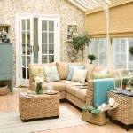 enclosed-porches-and-conservatories-ideas6-3.jpg