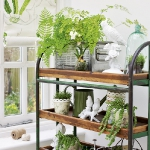 enclosed-porches-and-conservatories-ideas8-1.jpg