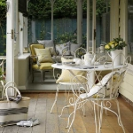 enclosed-porches-and-conservatories-ideas9-1.jpg