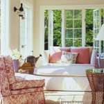 enclosed-porches-and-conservatories-ideas9-3.jpg