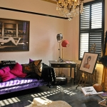 english-boheme-apartment-in-wonderland1.jpg