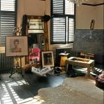 english-boheme-apartment-in-wonderland2.jpg