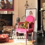 english-boheme-apartment-in-wonderland6.jpg